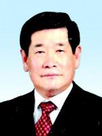 영동 임대경씨 농림축산식품부 장관상 수상
