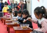 청주 역사·문화 '진수성찬' … 젓가락페스티벌 성료