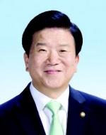 박병석 행보에 지역정가 촉각