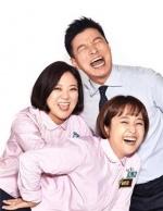 '김생민의 영수증' 70분 정규편성 됐다…KBS, 26일 첫방송