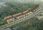 이케아 수혜 기대되는 투자 1순위 수익형 아파트
