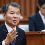 헌재가 막은 '세종시 행정수도'… 희망이 보인다