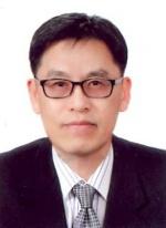 청주농기센터 김영회 장관상