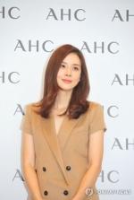 이보영, tvN '마더' 주인공…내년 1월 첫방송