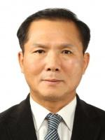 충남대 이병흥 팀장 '전기안전대상' 대통령 표창