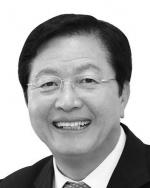 '삼성-허베이스피리트호' 사고 10년, 그리고 세월호