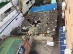 대전 동구 방치된 '잉여공간'…주민복지 '잉태공간'으로
