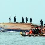 '낚싯배 사고' 4건중 1건 충남 해역서 터졌다