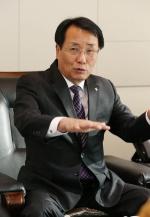 대전 동구, 인구 30만 중핵도시 실현 청신호…주거환경 개선사업 두각