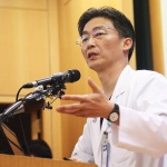 '이국종 효과' … 충북대병원 권역외상센터 주목