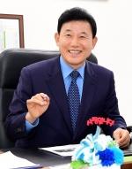 [2017결산-대전 중구] 지방채 다 갚고… 청렴도 올리고
