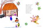 곡성 할머니 시인들의 두 번째 작품…시 그림책 출간