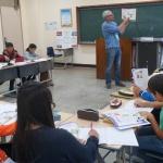 초등 1·2학년 영어 방과후 폐지…학원만 웃는다