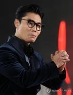 """[단독] 김범수, 10년만에 폴라리스 떠난다…""""독립 레이블 계획"""""""