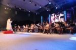 영동난계국악단 15일 송년음악회, 아름다운 국악선율로 올 한해 마무리