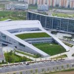 충남 신규사업 대거 반영… 장항선 복선화 탄력