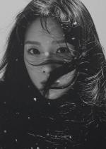 태연, 교통사고 악재 딛고 컴백…12일 첫 겨울앨범