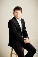 전북은행 노조위원장에 최강성
