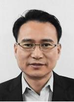 이정환 신임 현대HCN 충북방송 대표 취임