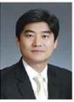 충북도교육청 부교육감에 주명현 교육부 대변인 임명