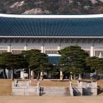 문재인 대통령의 남자들…청와대 비서관 출사표 만지작