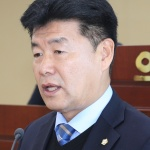 박성순 의원, (구)아산시청 아산시 반환 필요성 제기