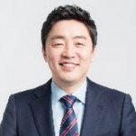 강훈식 의원, 아산 시민을 위한 생활문화예술 활성화 토론회 개최