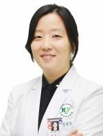 건양대병원 김연수 교수 두경부종양학회 우수연제상