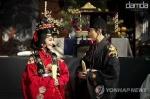 채림-가오쯔치 아들 출산…태명은 리우, 선물이란 뜻