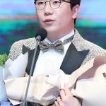 '황금장갑 낀 MVP'… 양현종의 해