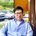 대전·세종·충남카메라 기자협회장에 MBC 김훈 차장