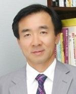 코리아텍 김광선 교수, 인명사전 '마르퀴즈 후즈 후' 등재