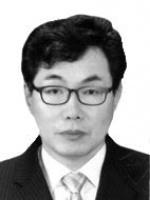 대전비엔나레호 돛을 올리다