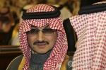 숙청된 사우디 억만장자 왕자 재산 2.3조 증발