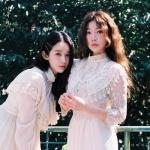 10주년 맞는 다비치, 내달 정규 3집…연말 공연서 신곡 무대