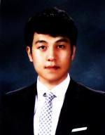증평군4-H연합회 이승환, 차세대농어업경영인대상 본상 수상