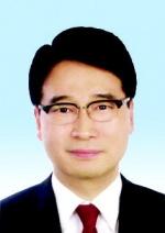 윤홍창 충북도의원 전국 첫 4연속 우수의정대상