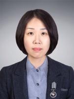 청주시 정현심 주무관 복지부장관상