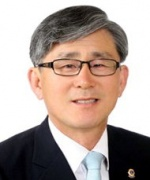 서산 참샘골식품 최근명 대표 대통령상 수상