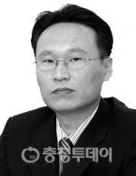 '신년화두(新年話頭)'