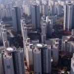 달라지는 부동산정책 중도금 대출 보증 한도·비율 축소