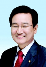 변재일 NGO 모니터단 선정 국감 우수의원
