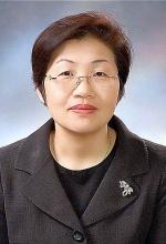 공주대학교 김선효 교수 식약처장 표창