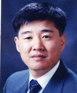 충북도 박원춘 팀장 근정포장 수상