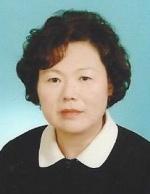 여점숙 진천 민주평통 자문위원 대통령 표창