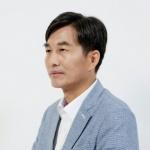 천안시 박월복 홍보기획팀장 아시아문예대상 수상