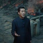'신과함께-죄와벌' 새해 첫 1000만 관객 영화 눈앞