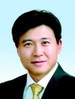 김종천 대전시의원 민주평통자문회의 대통령 표창