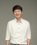 대전지족고 임진묵 교사 장관표창