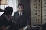 '1987' 박스오피스 첫 1위…'신과함께'는 아시아서 돌풍(종합)